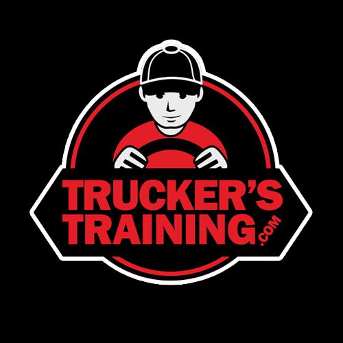 Company Logo For Truckers Training'