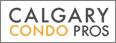 Company Logo For Calgary Luxury Condo'