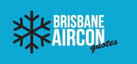Brisbane Aircon'