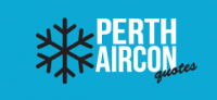 Perth Air Conditioning