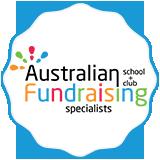 Australian Fundraising'