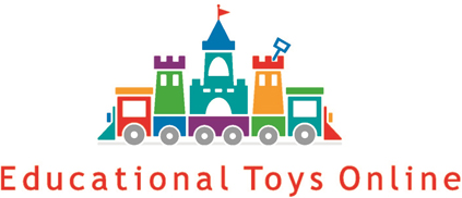 Educational Toys Online'