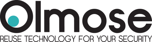 Company Logo For Olmose'