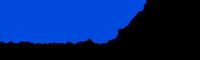 Company Logo For MElet'