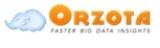Orzota'