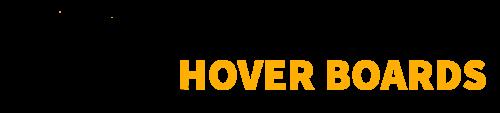 Company Logo For SteveyDeesHoverboards.com'