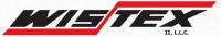 Wistex II LLC Logo