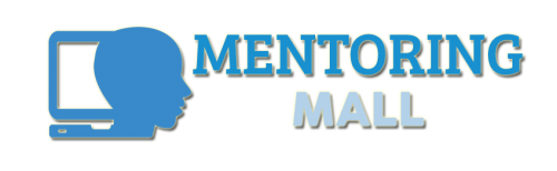Company Logo For Mentoring Mall'