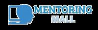 Mentoring Mall Logo