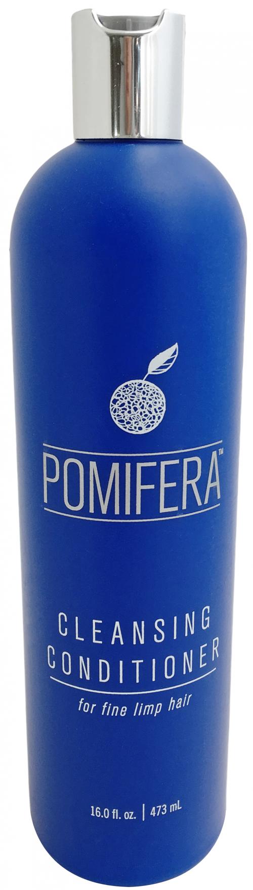 Pomifera Cleansing Conditioner Fine/Limp Formulation'