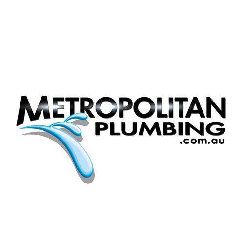Company Logo For Metropolitan Plumbing Melbourne'