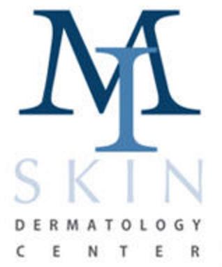MI Skin Dermatology Center'