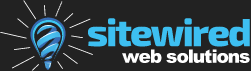 Site Wired Web Solutions, Inc.'