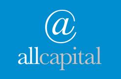 Allcapital'
