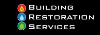 Building Restoration Services'