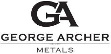 George Archer Metals'