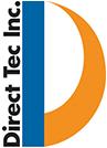 Direct Tec, Inc.'