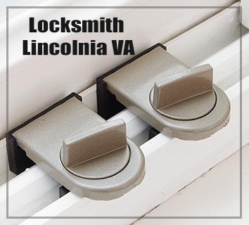 Company Logo For Locksmith Lincolnia VA'