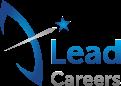 LeadCareers'