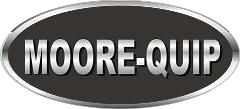 Moore-quip'
