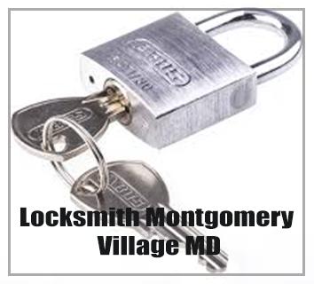 Company Logo For Locksmith Montgomery Village MD'