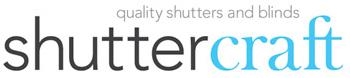 Shuttercraft Chelmsford'