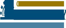 Company Logo For Garage Door Repair Garden City'