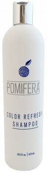 Pomifera Color Refresh Shampoo'