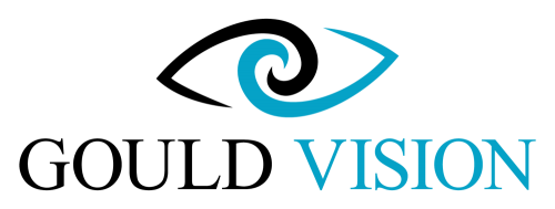 Company Logo For Gould Vision'