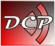 Diesel Care and Performance Logo