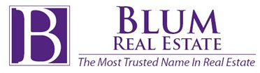 Blum Real Estate'