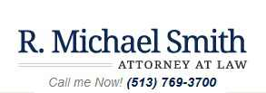 R. Michael Smith, Attorney at Law'