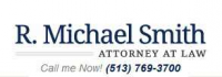 R. Michael Smith, Attorney at Law