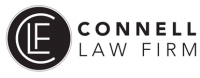 The Connell Law Firm