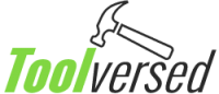 Toolversed Logo