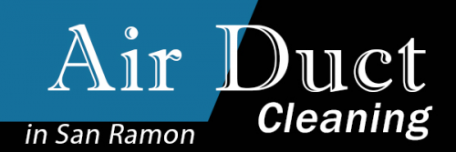 Company Logo For Air Duct Cleaning San Ramon'