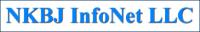 NKBJ InfoNet, LLC  (TDMST) Logo