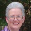 Vicki Simons, President of NKBJ InfoNet, LLC'
