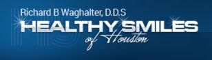 Company Logo For Healthy Smiles of Houston'