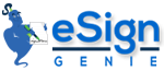 eSign Genie Appoints e-Agent™ As New Zealand Rep