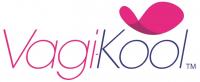 Vagi-Kool® Logo