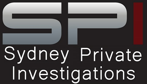 COST TO HIRE A PRIVATE INVESTIGATOR IN SYDNEY'