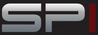 Sydney Private Investigations Logo