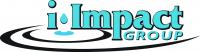 I-IMPACT GROUP, INC. Logo