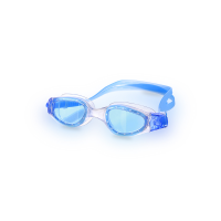 QuikFish Swim Goggles - For Swimmers, by Swimmers!