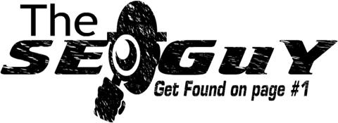 Company Logo For Cleveland Seo Guy'