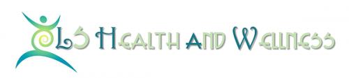 Company Logo For LSHealthAndWellness.com'