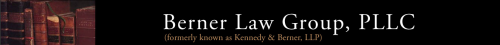 Everett Family Law Attorney'
