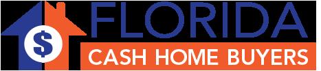 Florida Cash Home Buyers'