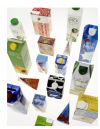 Rising packaging amounts – up to 200kg per person'